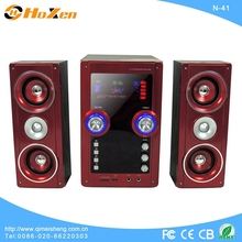 Supply all kinds of usb speaker furniture,bluetooth speaker with eq,speaker surround repair kits