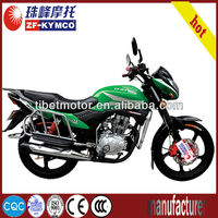 Cool sport street legal motorcycle 150cc for sale(ZF150-10A(III))