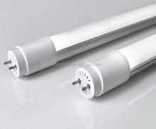 led tube8 hot sex tube , T5 school light 18-20w t8 led read tube sex for children room