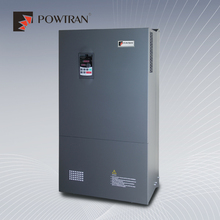 vector control variable ac frequency inverter, 220v 380v three phase to three phase special for electric motor 50hz /60hz