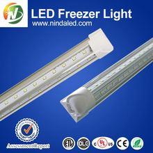 At reasonable prices ul list freezer led lighting