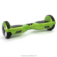 Hot sale Electrical Unicycle Scooter Two Wheels Self Balancing with LED Light