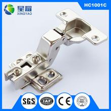 computer hardware alloy hinge metal product