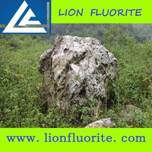 natural mineral stone needed products rough minerals