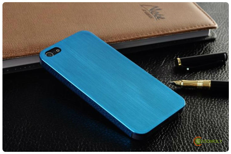 New Arrival phone hard case hard pc case for mobile phone