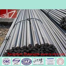 Fresh bs4449 grade 500b steel rebars, stainless steel rebar