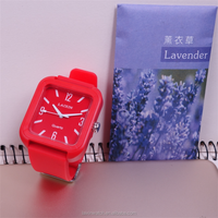 laixinwatch 2015 crazy selling cheap latest girls watches