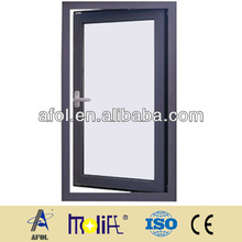 High Quality Aluminum Window Cranks, Competitive Price Aluminum Windows