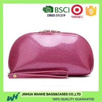 Mobile phone bags/cosmetic bag/cosmetic case
