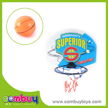 Outdoor sports equipment plastic basketball board size