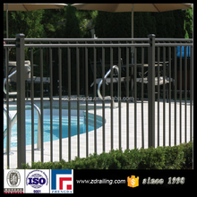manufacturer swimming pool fence, fence post, cheap fence panels