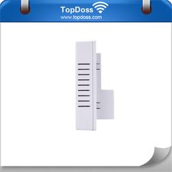 best indoor wireless network routers computer accessory