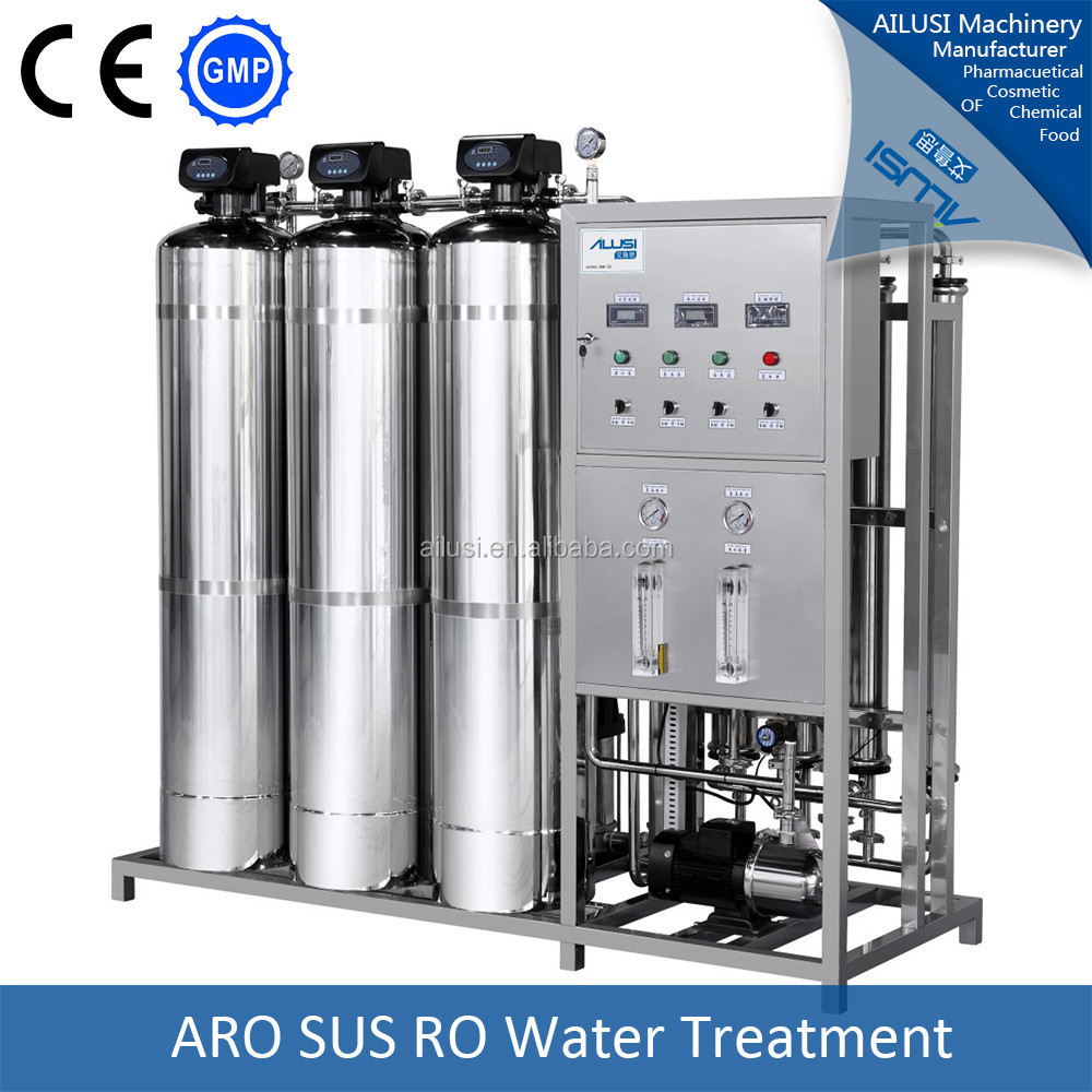 Water Treatment System : Water filter for line free engine image user
