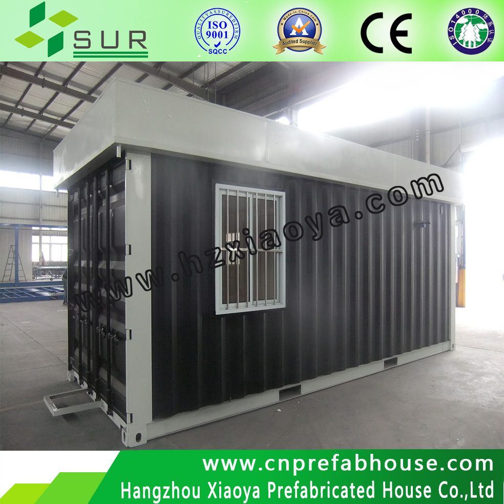 Portable safe durable prefab shipping container homes cost buy safe durable container home - Are shipping container homes safe ...