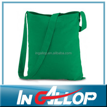 100% cotton tote bag for shopping