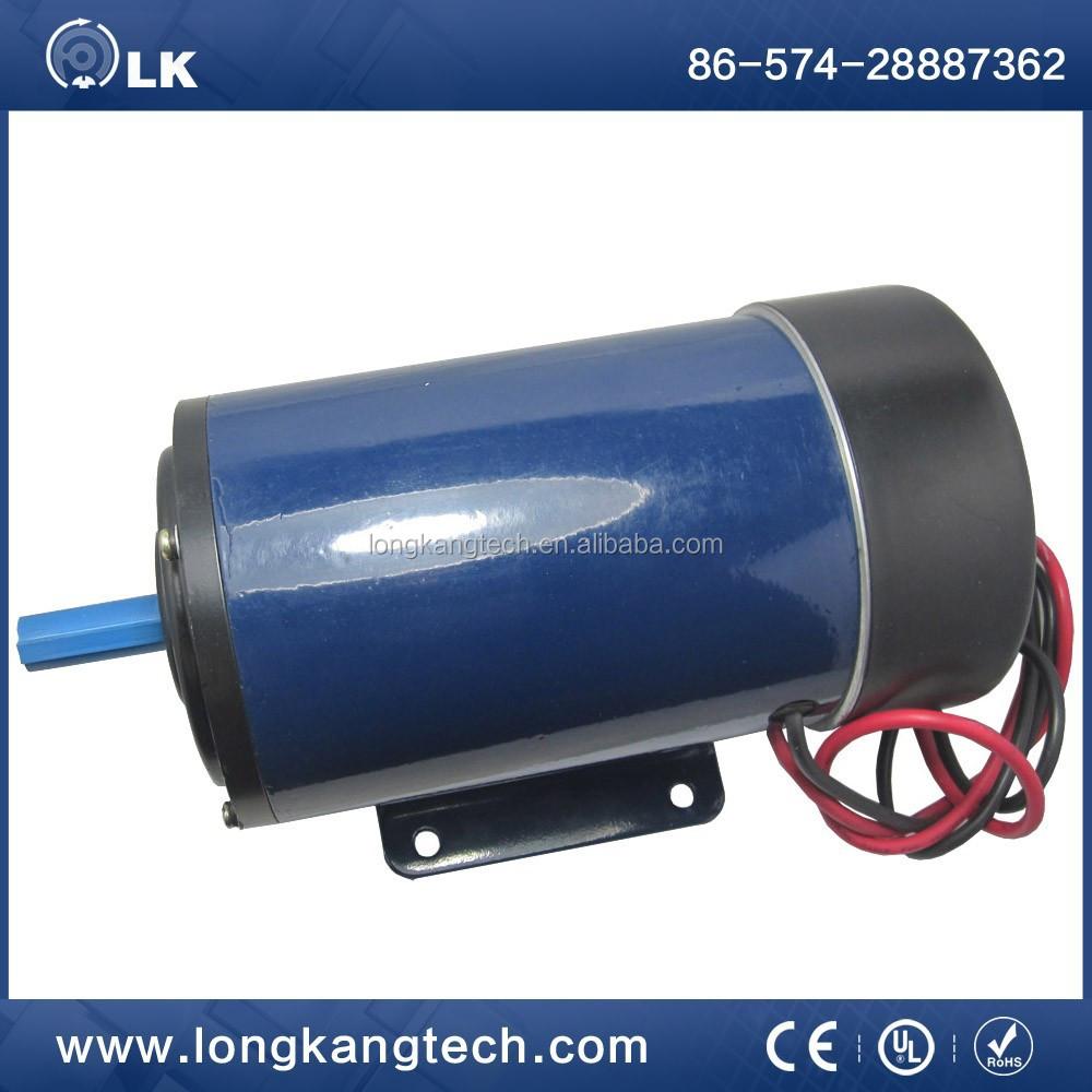 110zyt electric motor 12v 500w buy pmdc motor 12v 500w for Buy electric motors online