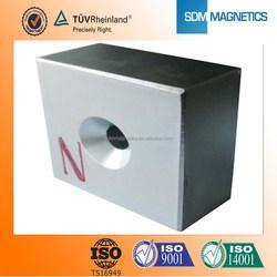 best seller neodymium magnet for sale lock detacher magnet supplier in manila