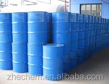 Dimethyl sulfoxide/DMSO/CAS NO: 67-68-5