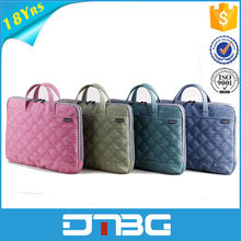 Multi-Function Protective Bags For Handbags For Ipad Mini