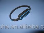 Wrist Brand USB, Custom Logo USB Flash Drive