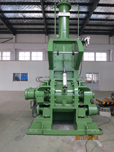 Rubber Kneader,Rubber Banbury Internal Mixer