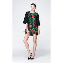 Modern special 2015 www hot sexy com women dress