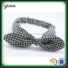 new summer fashion cooling head and neck band fashion hair accessory