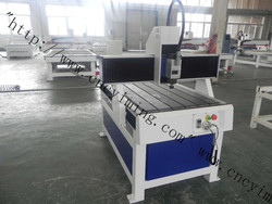 cnc faceting machines for sale