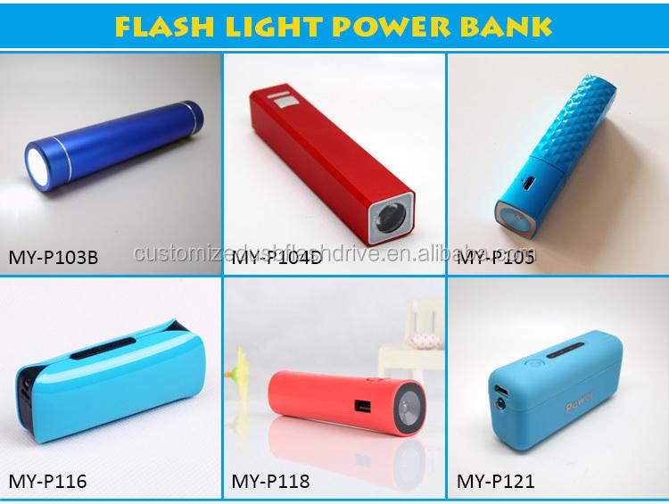 Alta qualidade 5600 mAh banco do poder do telefone móvel 18650 carga protable & powerbank bateria de backup de energia externa para todo o telefone