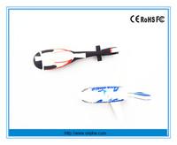 China factory promotion gift custom 64 gb airplane usb 3.0 flash drive 256gb