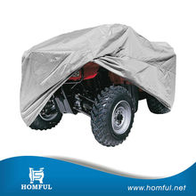 polyester atv cover adult electric quad bike polyester with pvc atv cover