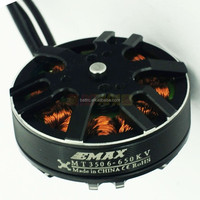 Emax MT3506-650KV Brushless Motor RC Helicopter Electric Motor