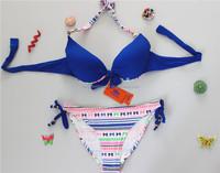 fashion hot sexy bikini set new style women's swimwear