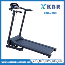 Best price and quality control board treadmill for walmart