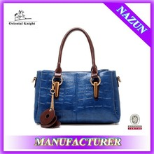 factory direct price popular women handbags,fashion lady bag cheap wholesale