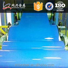 GI/PPGI Coils from China Professional Service for Buyer
