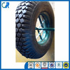 Plastic wheelbarrow wheels