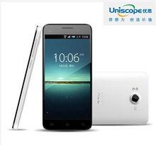 A81EVDO Quadcore 3G MSM8628 5.0 inch smartphone 2GB+16GB