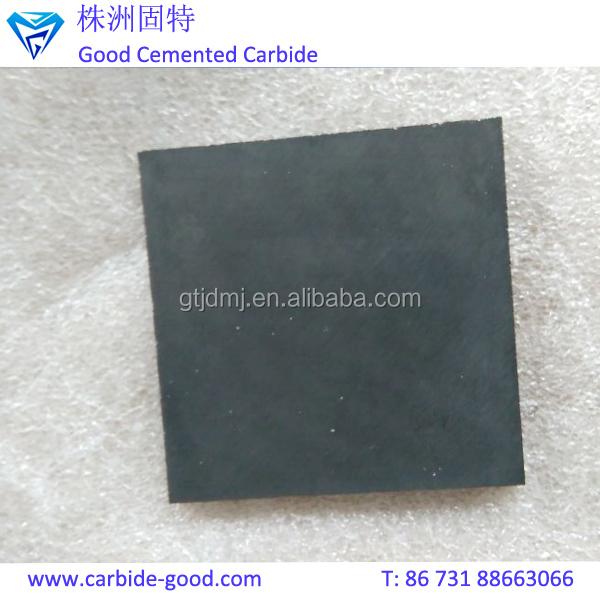 Boron carbide sheet (4).jpg