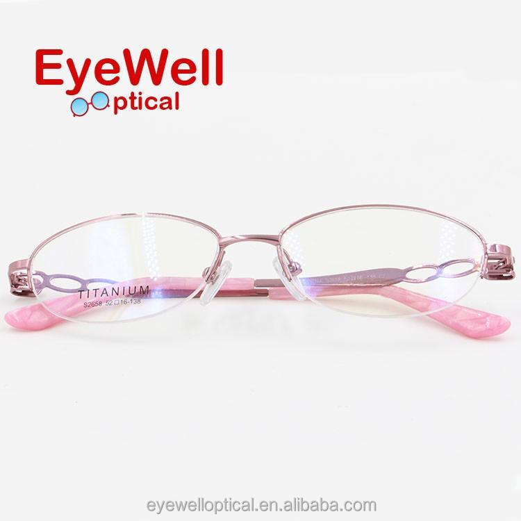 Best Designer Eyeglass Frames 2015 : 2015 Popular Designer Eyeglasses Latest Optical Frames ...