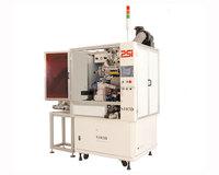 Automatic uv screen machine pencil printing machine custom pen printer price
