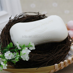 2015 China Hot sale oem and any coior harmony soap