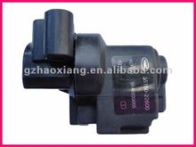 Best Idle Air Control Valve for auto 35150-22600