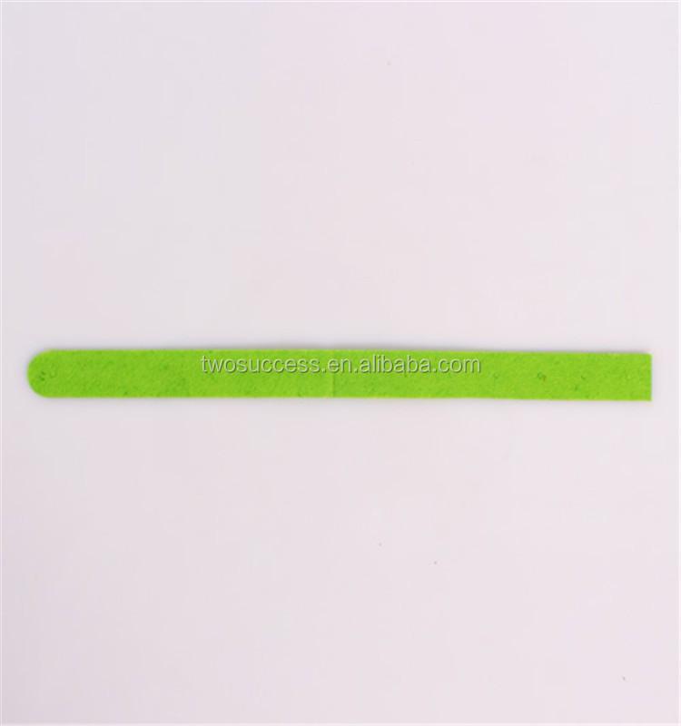 Anti Mosquito Band Wristband (8)