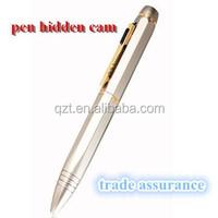 Fashion design pen cameras webcam