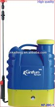 China Sprayer Top 1 2013 Agricultural Garden sprayer bar equipments and tools and supplies
