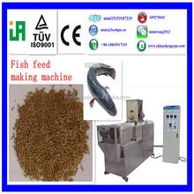 Shuliy floating fish feed machine/feed granulating machine/fish feed making machine 0086-18865917319/0086-15753123609