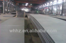 s355j2 n hot rolled steel plate