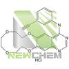 /p-detail/clorhidrato-de-icotinib-300004437027.html