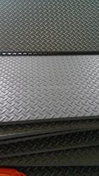 puzzle flooring eva mat branded export surplus/eva cork mat
